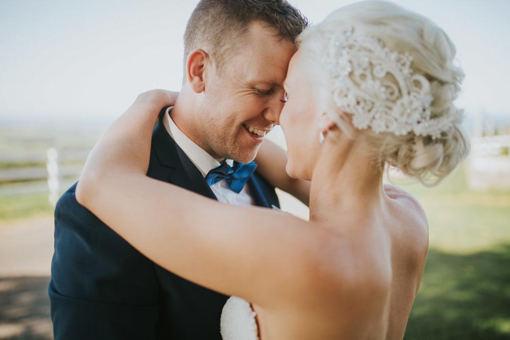 Kiama_Lauren and Christian_ Wedding_Pavillion_Bridal-4.jpg