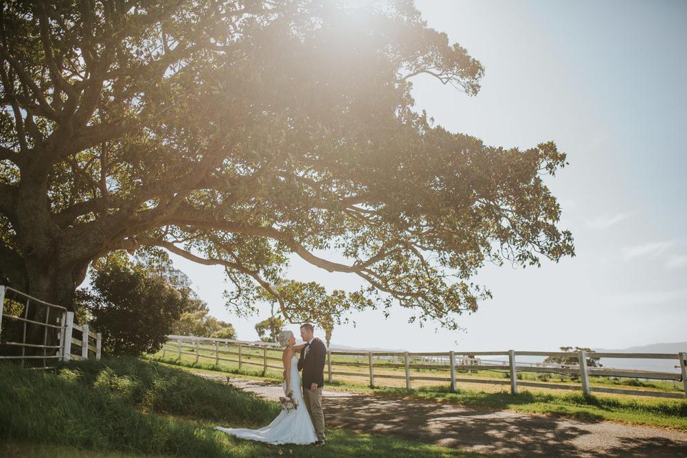 Kiama_Lauren and Christian_ Wedding_Pavillion_Bridal-3.jpg