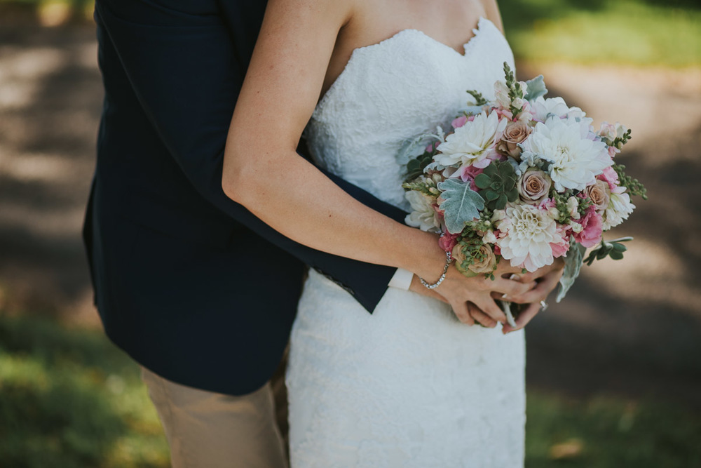 Kiama_Lauren and Christian_ Wedding_Pavillion_Bridal-6.jpg