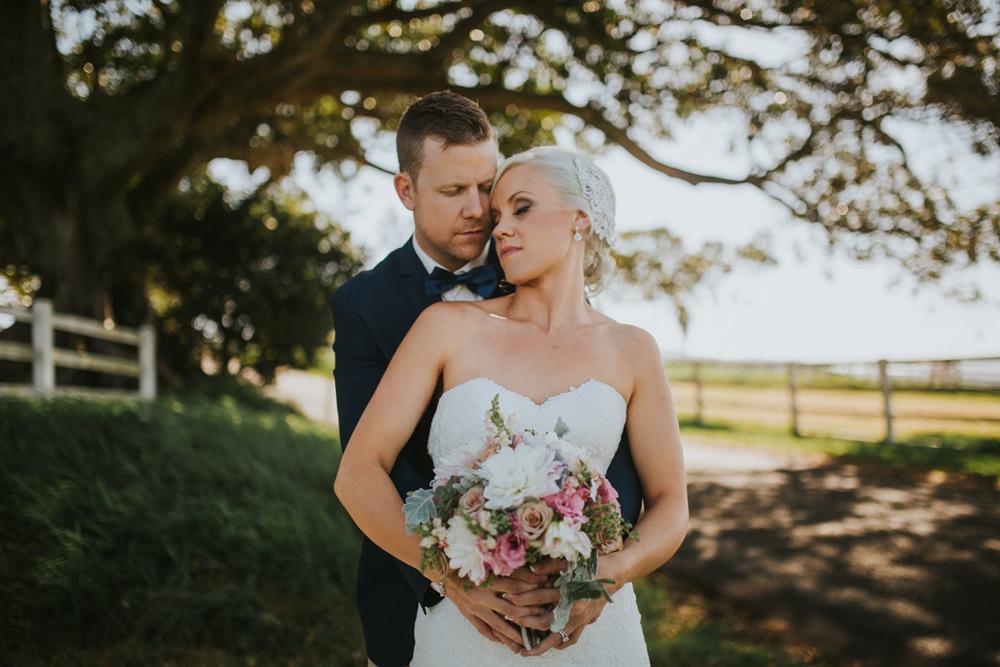 Kiama_Lauren and Christian_ Wedding_Pavillion_Bridal-5.jpg