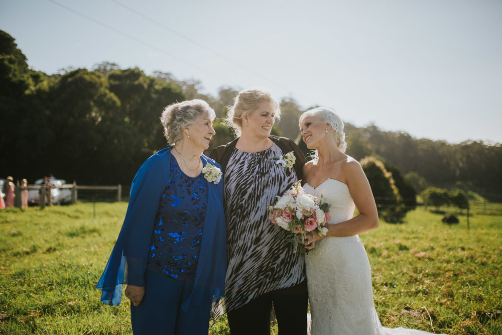 Kiama_Lauren and Christian_ Wedding_Pavillion_Bridal-8.jpg