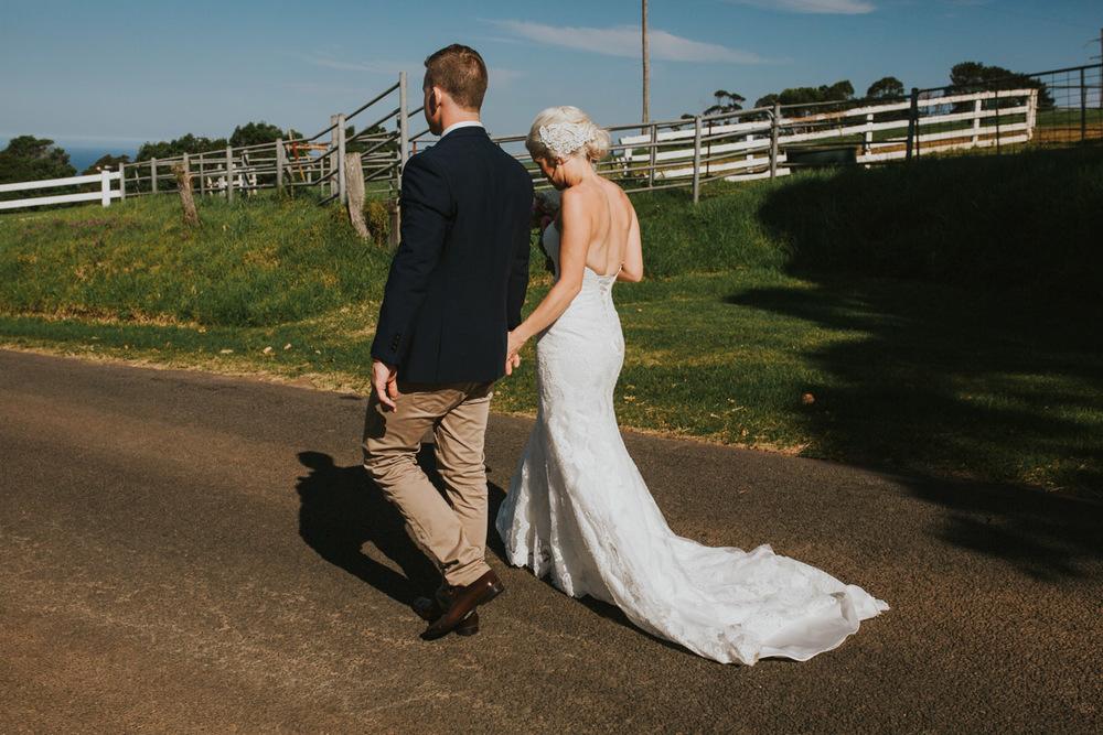 Kiama_Lauren and Christian_ Wedding_Pavillion_Bridal-7.jpg