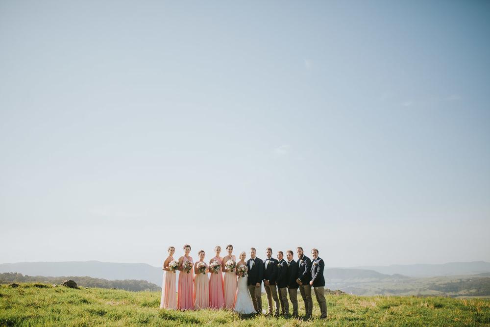 Kiama_Lauren and Christian_ Wedding_Pavillion_Bridal-9.jpg