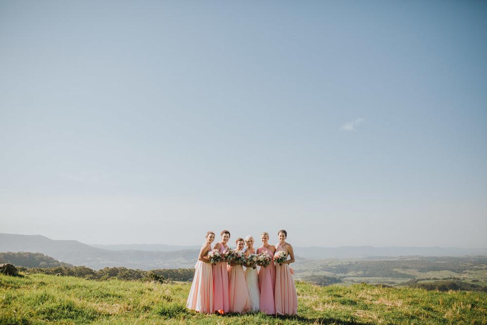 Kiama_Lauren and Christian_ Wedding_Pavillion_Bridal-12.jpg