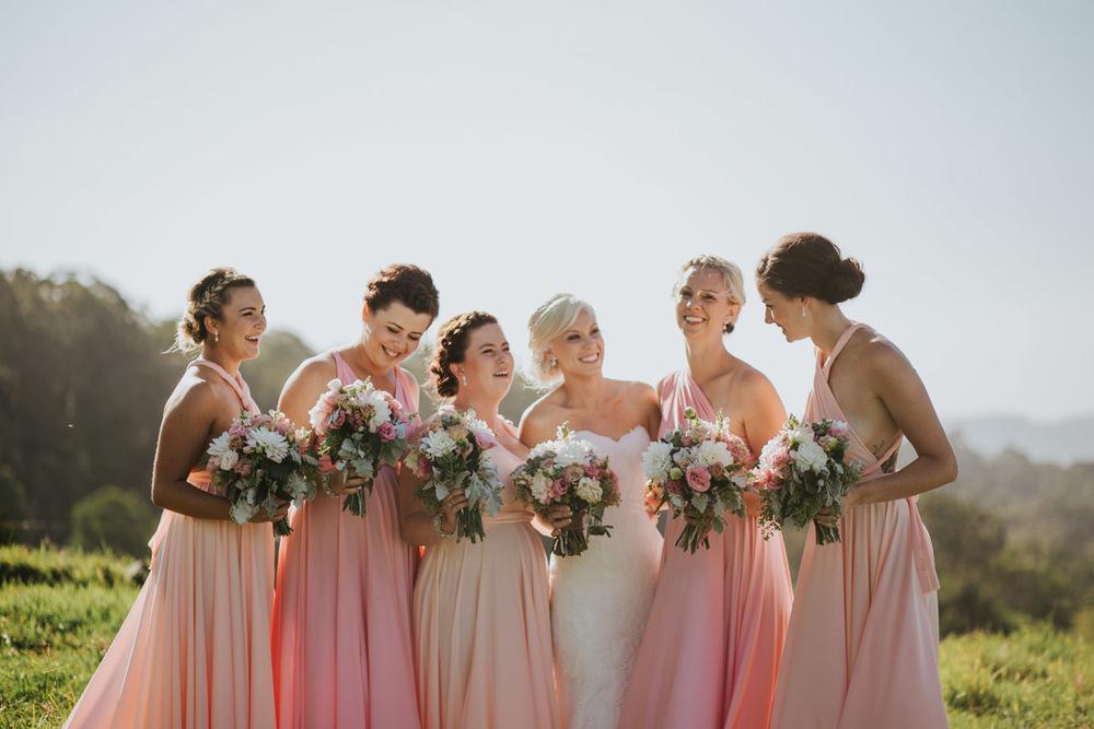 Kiama_Lauren and Christian_ Wedding_Pavillion_Bridal-13.jpg