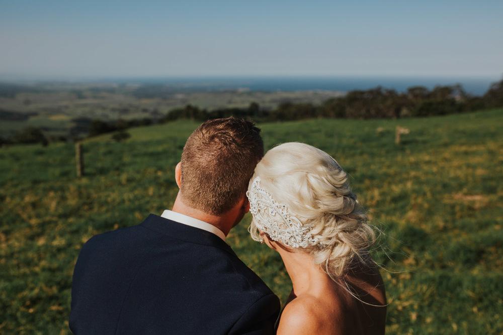 Kiama_Lauren and Christian_ Wedding_Pavillion_Bridal-15.jpg