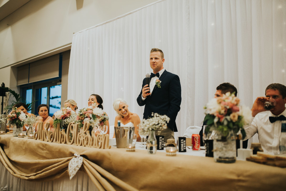 Kiama_Lauren and Christian_ Wedding_Pavillion_reception_-1.jpg