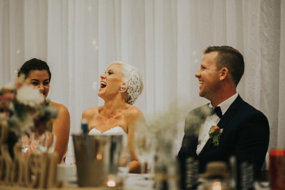 Kiama_Lauren and Christian_ Wedding_Pavillion_reception_-2.jpg