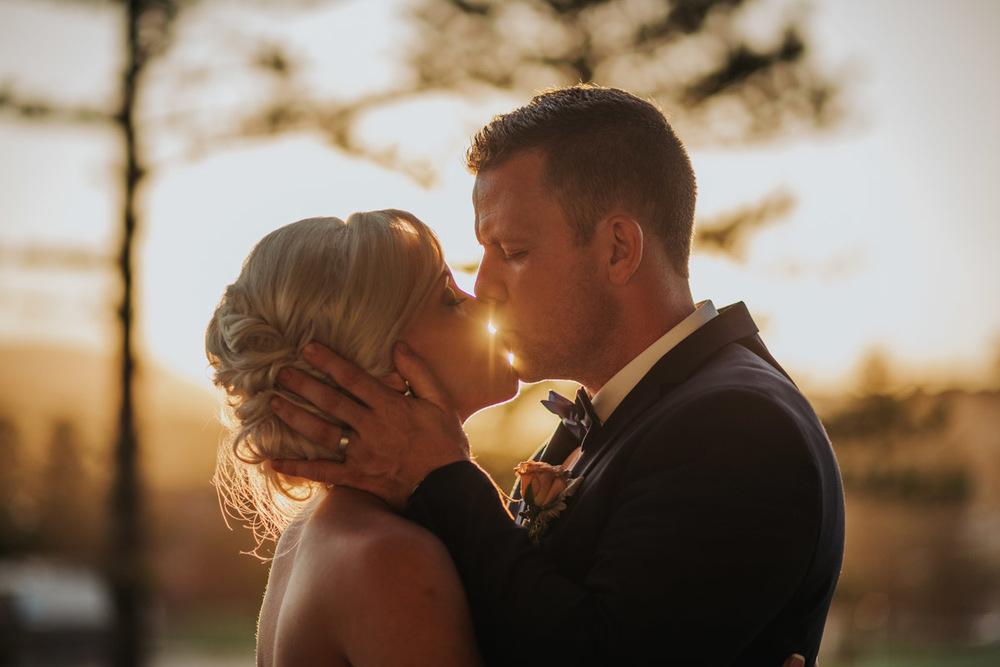 Kiama_Lauren and Christian_ Wedding_Pavillion_reception-1.jpg