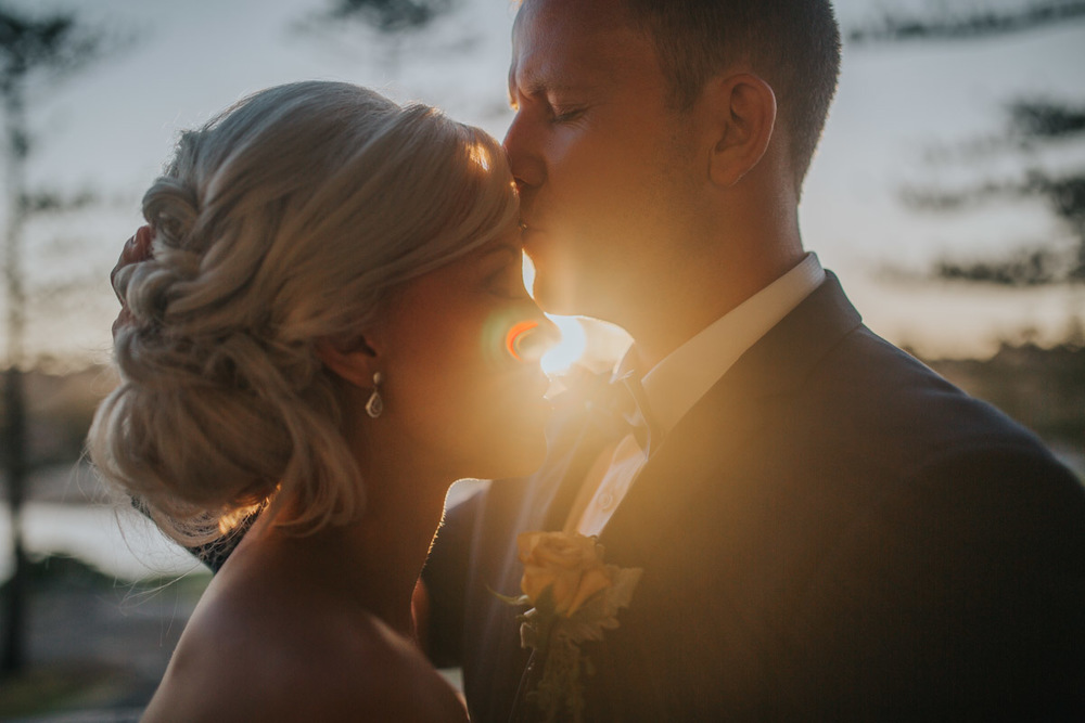 Kiama_Lauren and Christian_ Wedding_Pavillion_reception-2.jpg