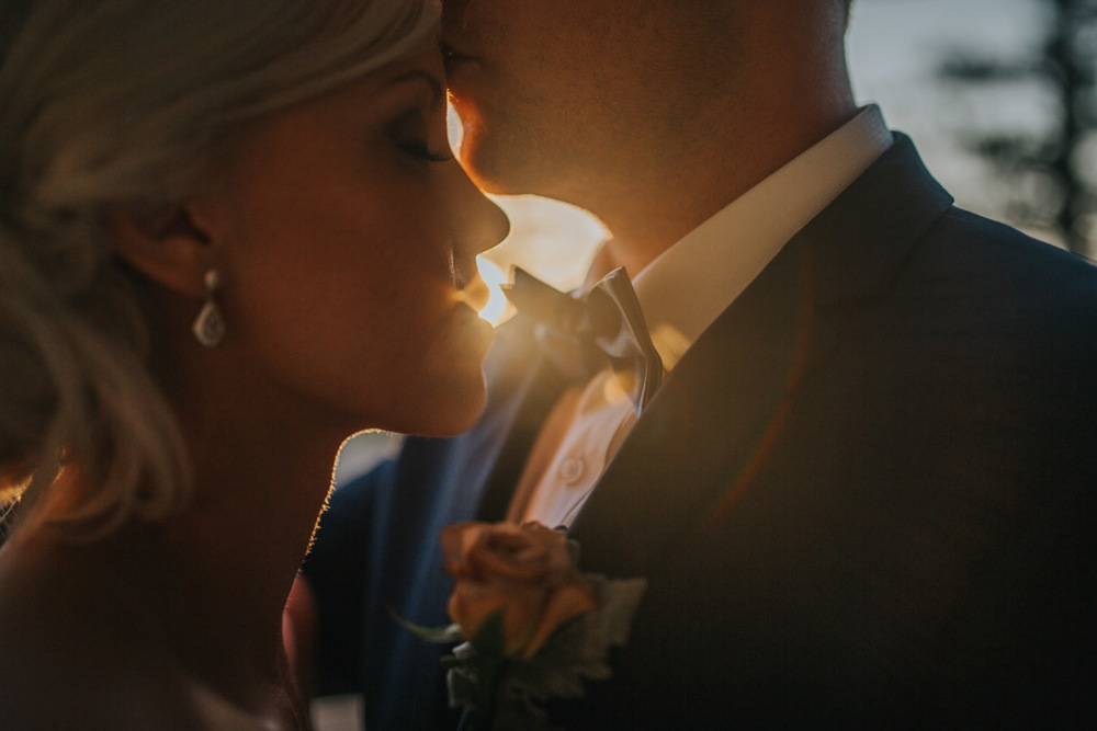 Kiama_Lauren and Christian_ Wedding_Pavillion_reception-3.jpg