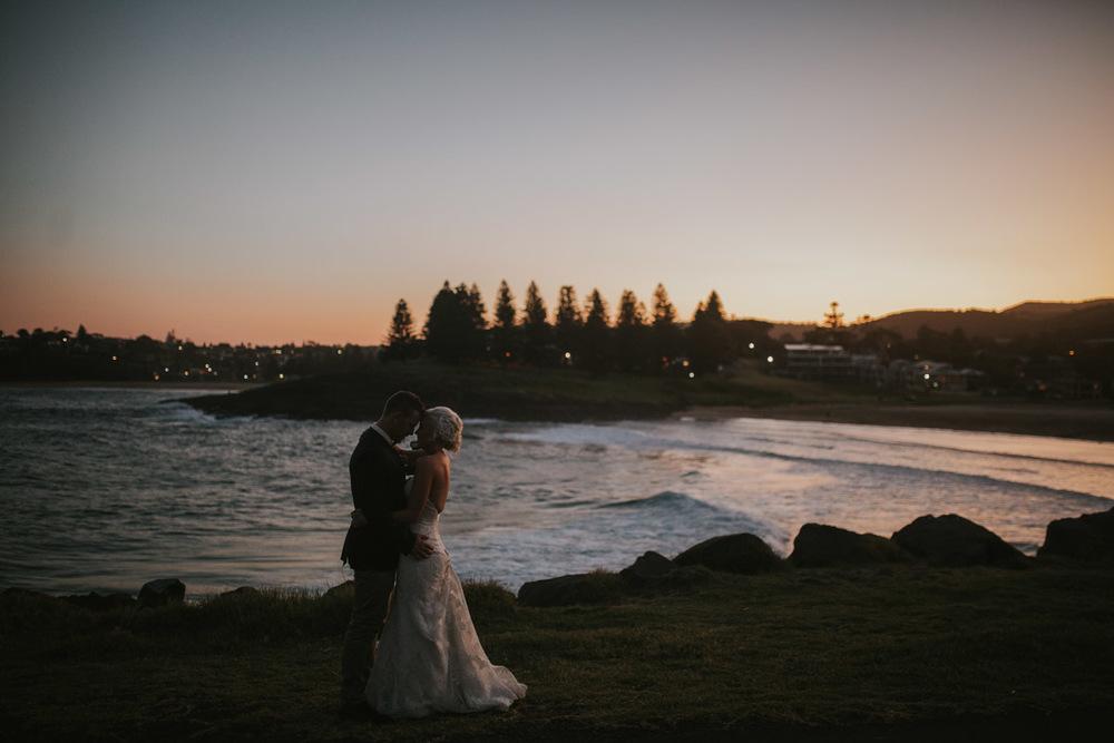 Kiama_Lauren and Christian_ Wedding_Pavillion_reception late_-1.jpg