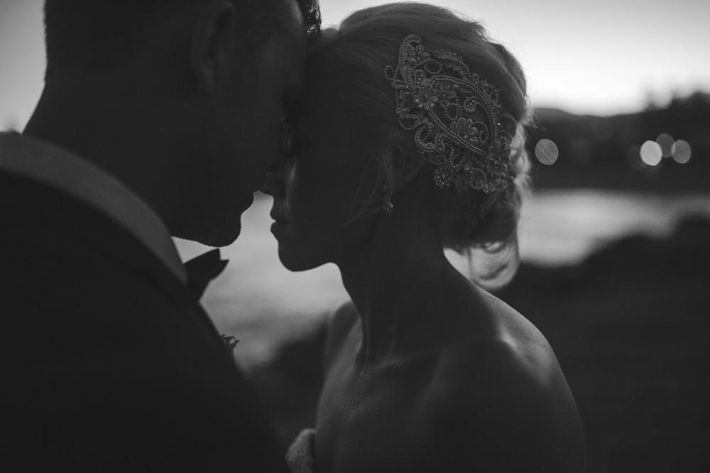 Kiama_Lauren and Christian_ Wedding_Pavillion_reception late_-2.jpg