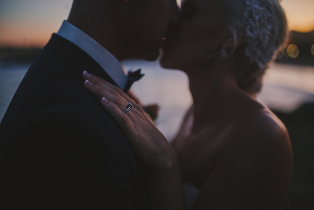 Kiama_Lauren and Christian_ Wedding_Pavillion_reception late_-3.jpg