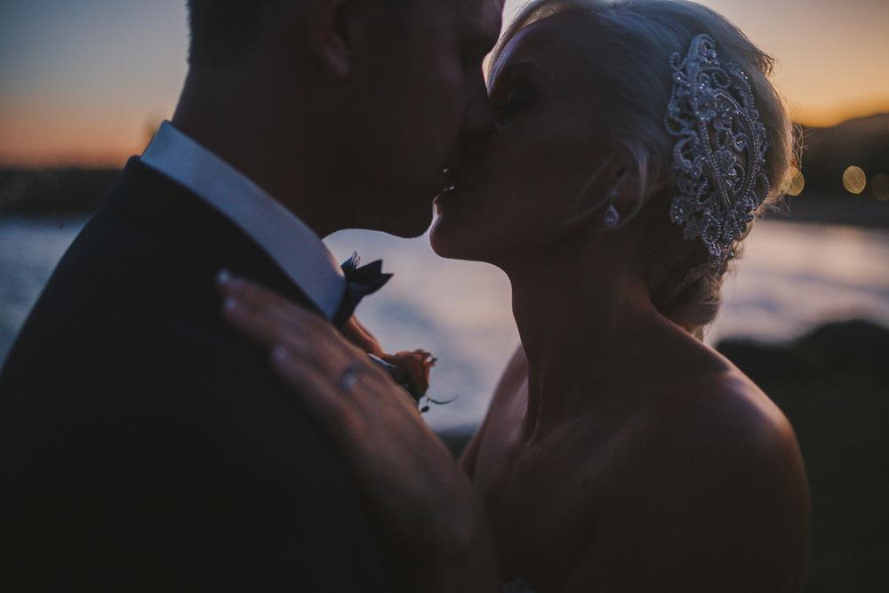 Kiama_Lauren and Christian_ Wedding_Pavillion_reception late_-4.jpg