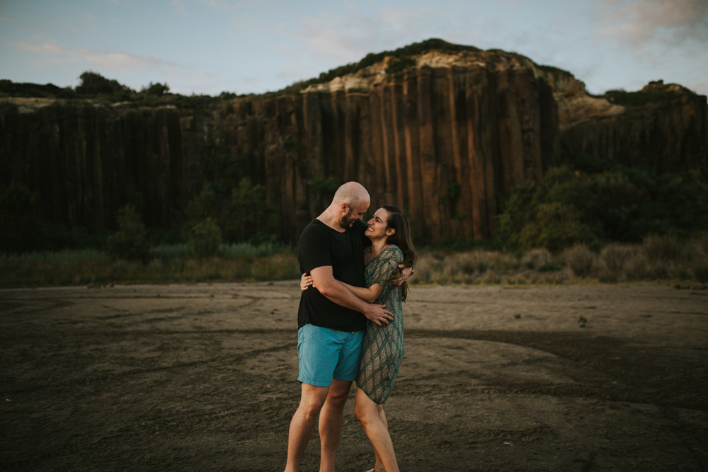 Elise and Phil Engagement Session_kiama Southcoast-20.jpg
