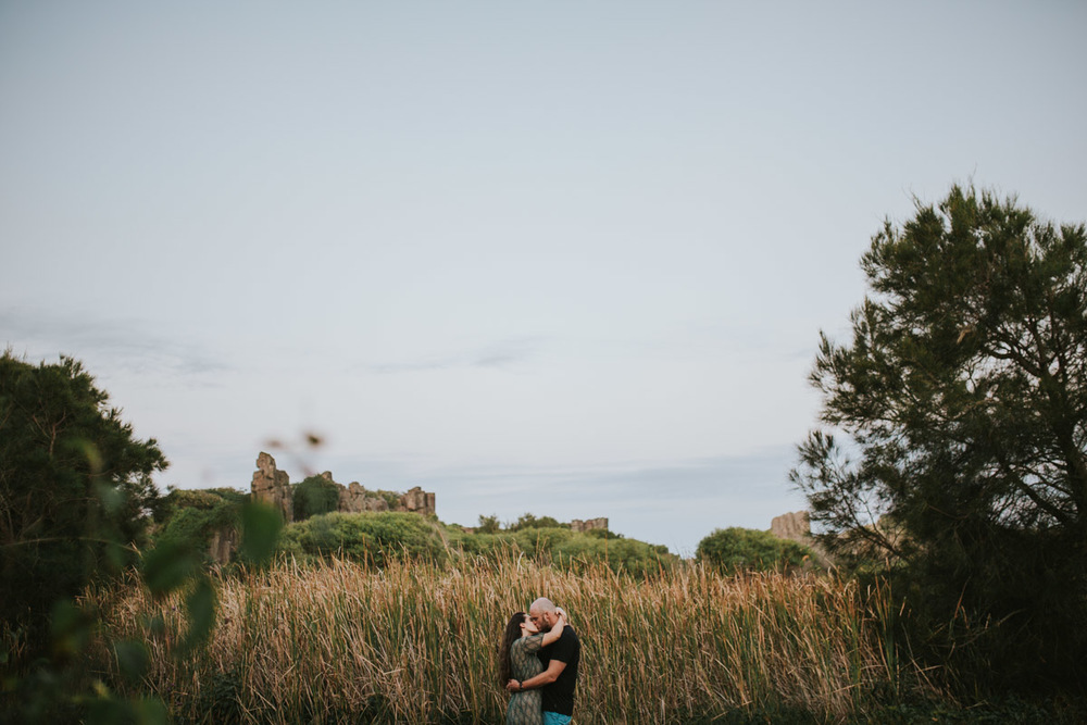 Elise and Phil Engagement Session_kiama Southcoast-26.jpg