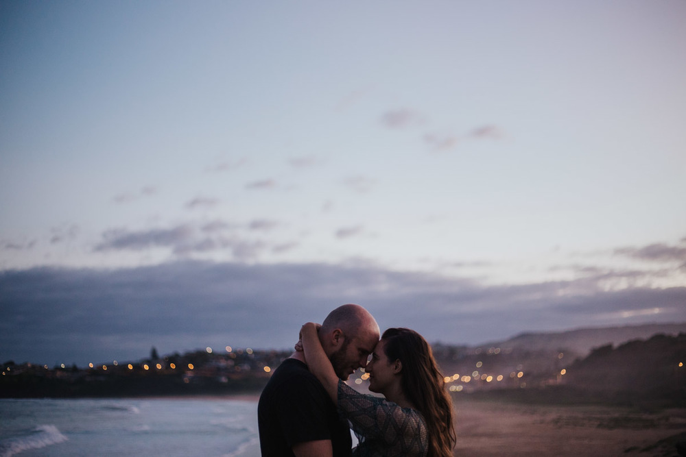 Elise and Phil Engagement Session_kiama Southcoast-28.jpg