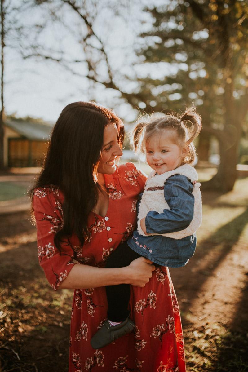 Family Session_Courtney & Harper_Jamberoo-3.jpg