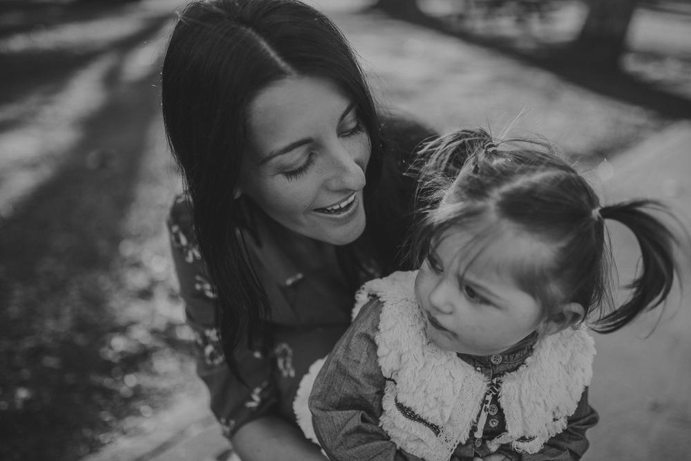 Family Session_Courtney & Harper_Jamberoo-9.jpg
