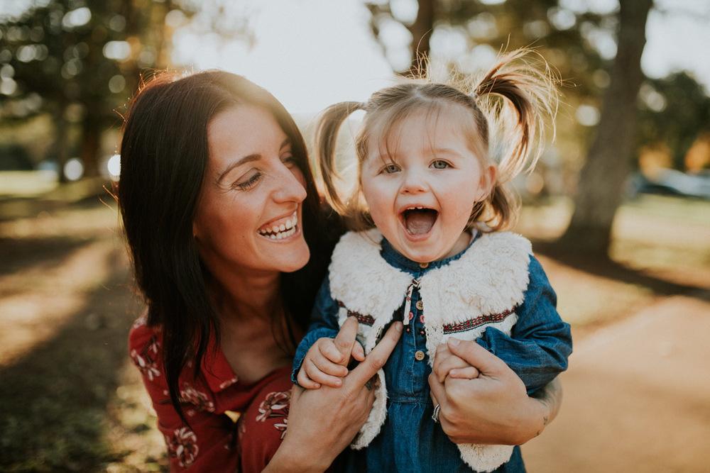 Family Session_Courtney & Harper_Jamberoo-11.jpg
