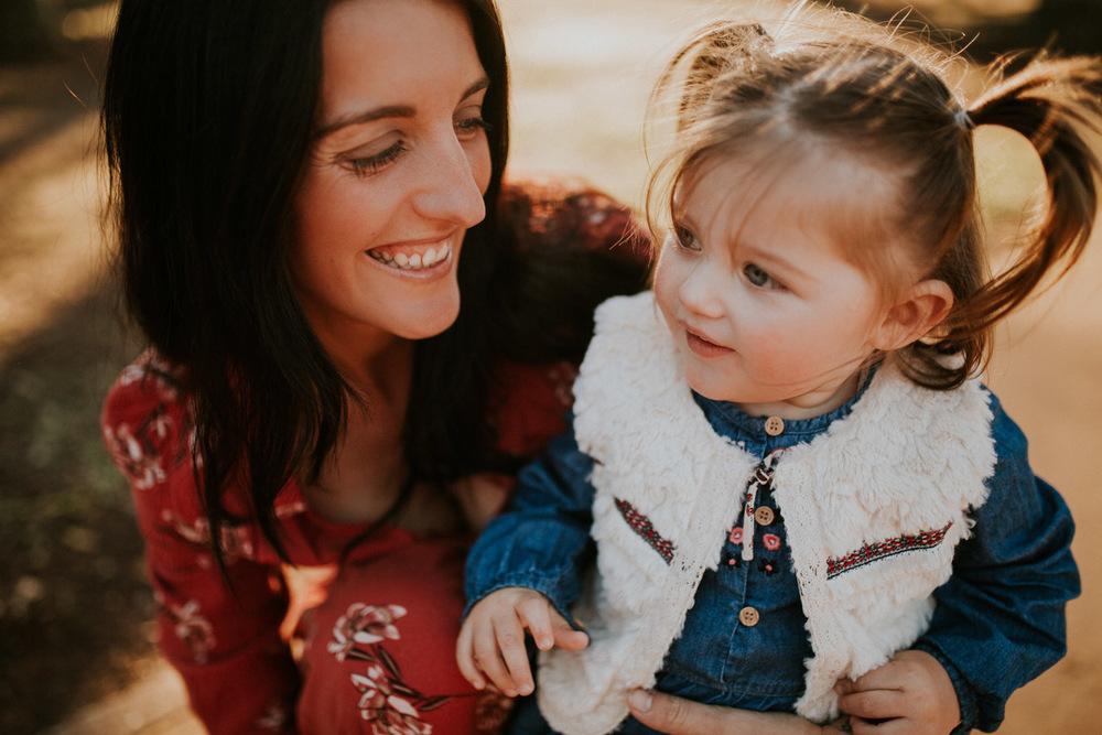 Family Session_Courtney & Harper_Jamberoo-16.jpg