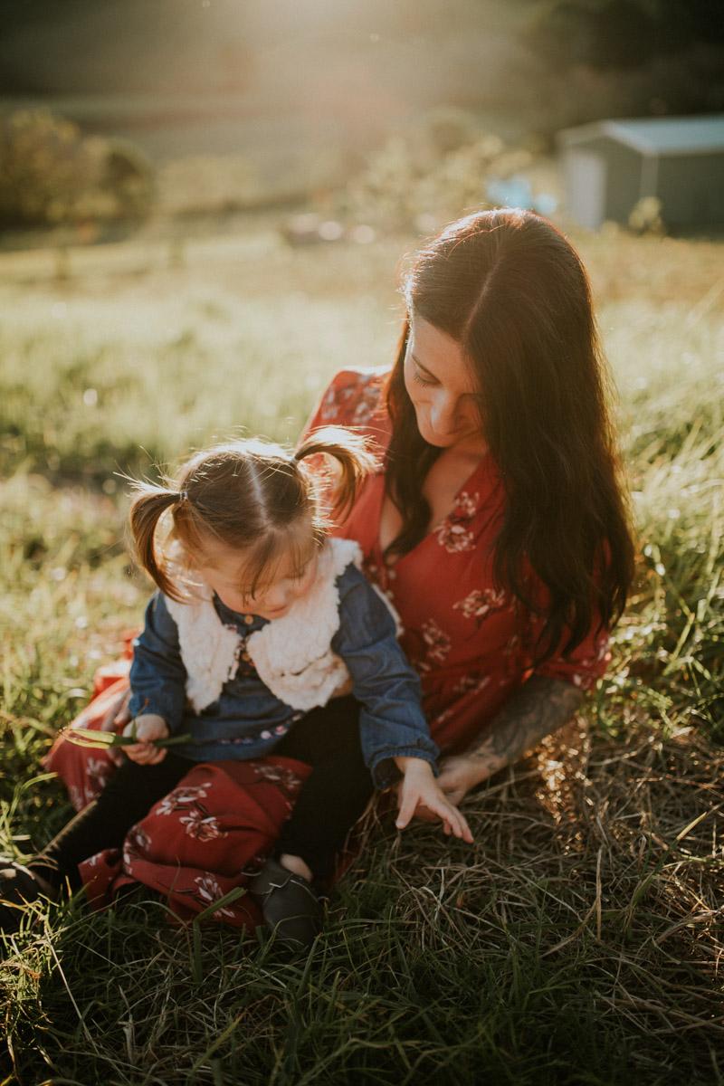 Family Session_Courtney & Harper_Jamberoo-32.jpg