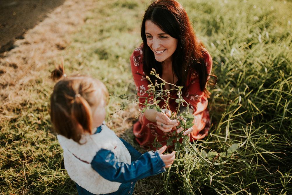 Family Session_Courtney & Harper_Jamberoo-52.jpg