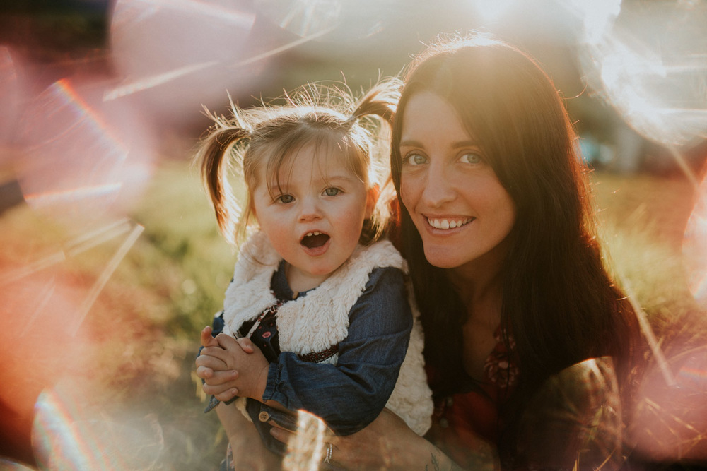 Family Session_Courtney & Harper_Jamberoo-61.jpg