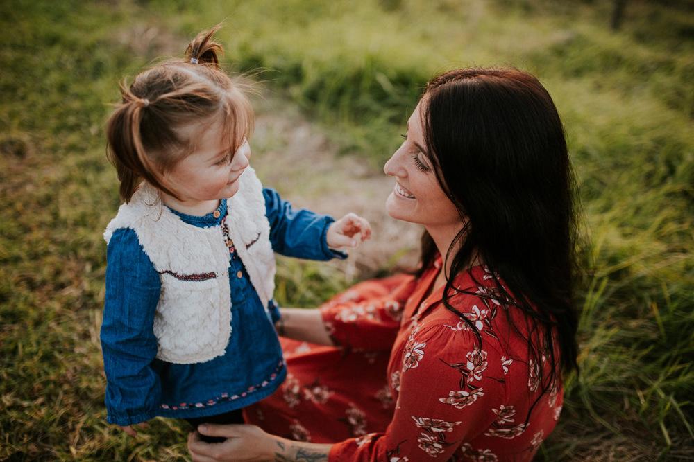 Family Session_Courtney & Harper_Jamberoo-110.jpg