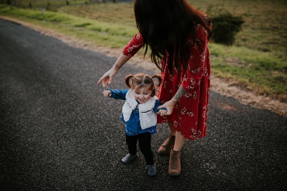 Family Session_Courtney & Harper_Jamberoo-145.jpg