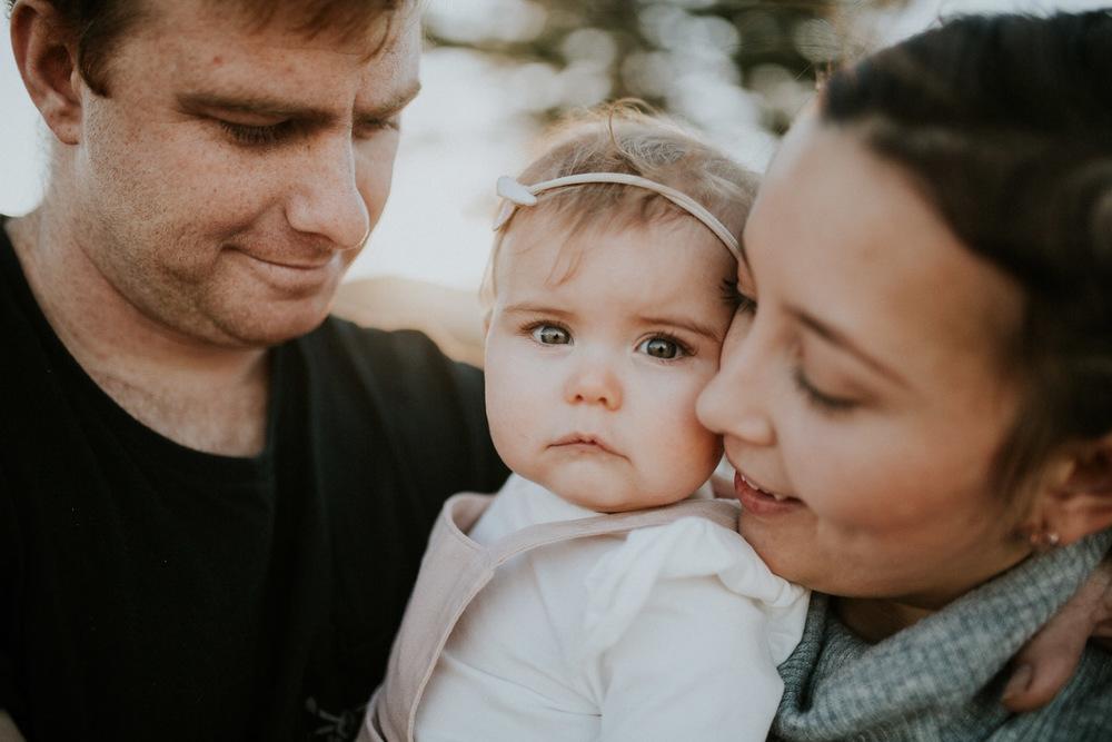 Family Session_ Saige, Matthew & Niixon_South Coast-5.jpg