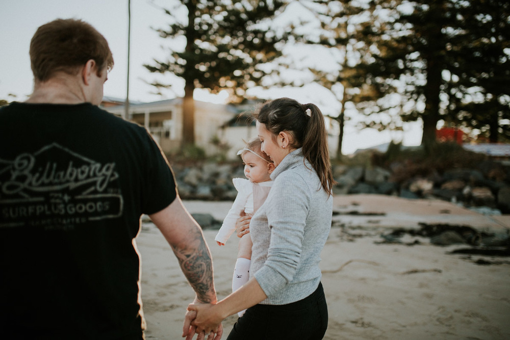 Family Session_ Saige, Matthew & Niixon_South Coast-27.jpg
