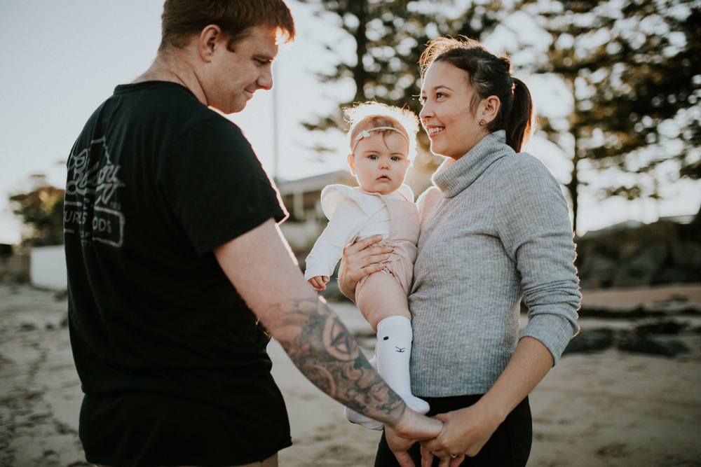 Family Session_ Saige, Matthew & Niixon_South Coast-28.jpg