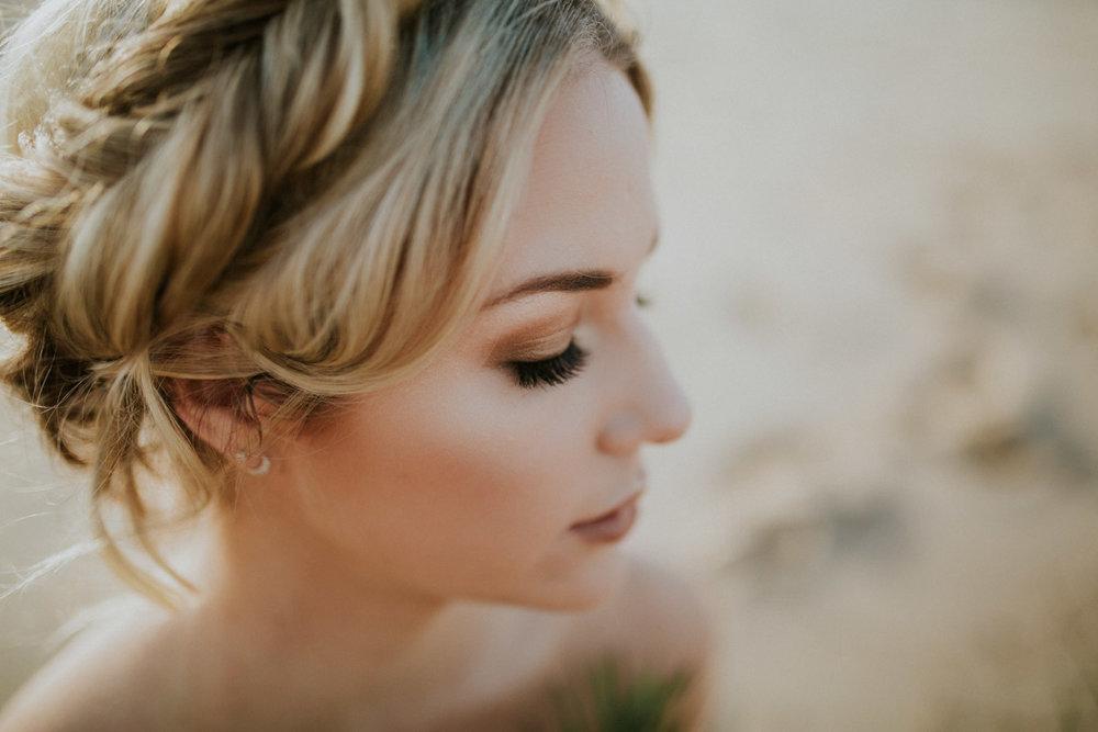 Spring Bridal_ Alana Taylor Photography-4.jpg