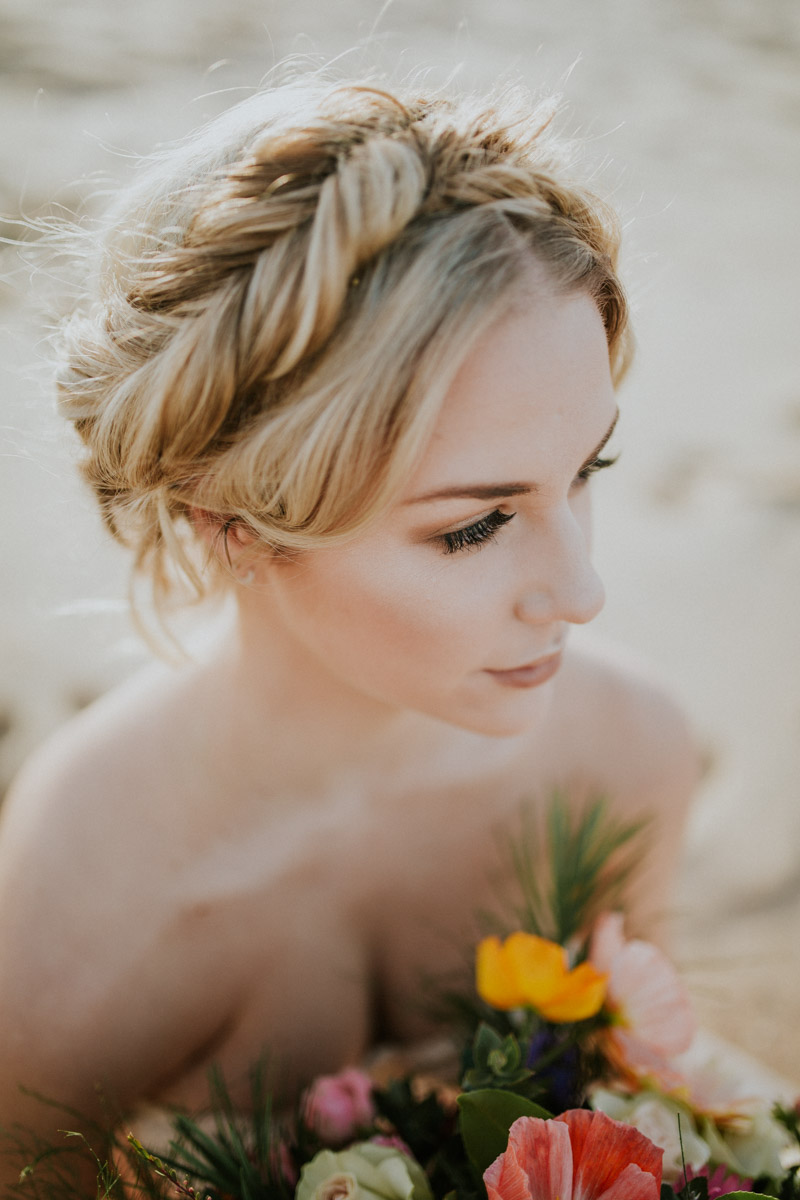 Spring Bridal_ Alana Taylor Photography-8.jpg