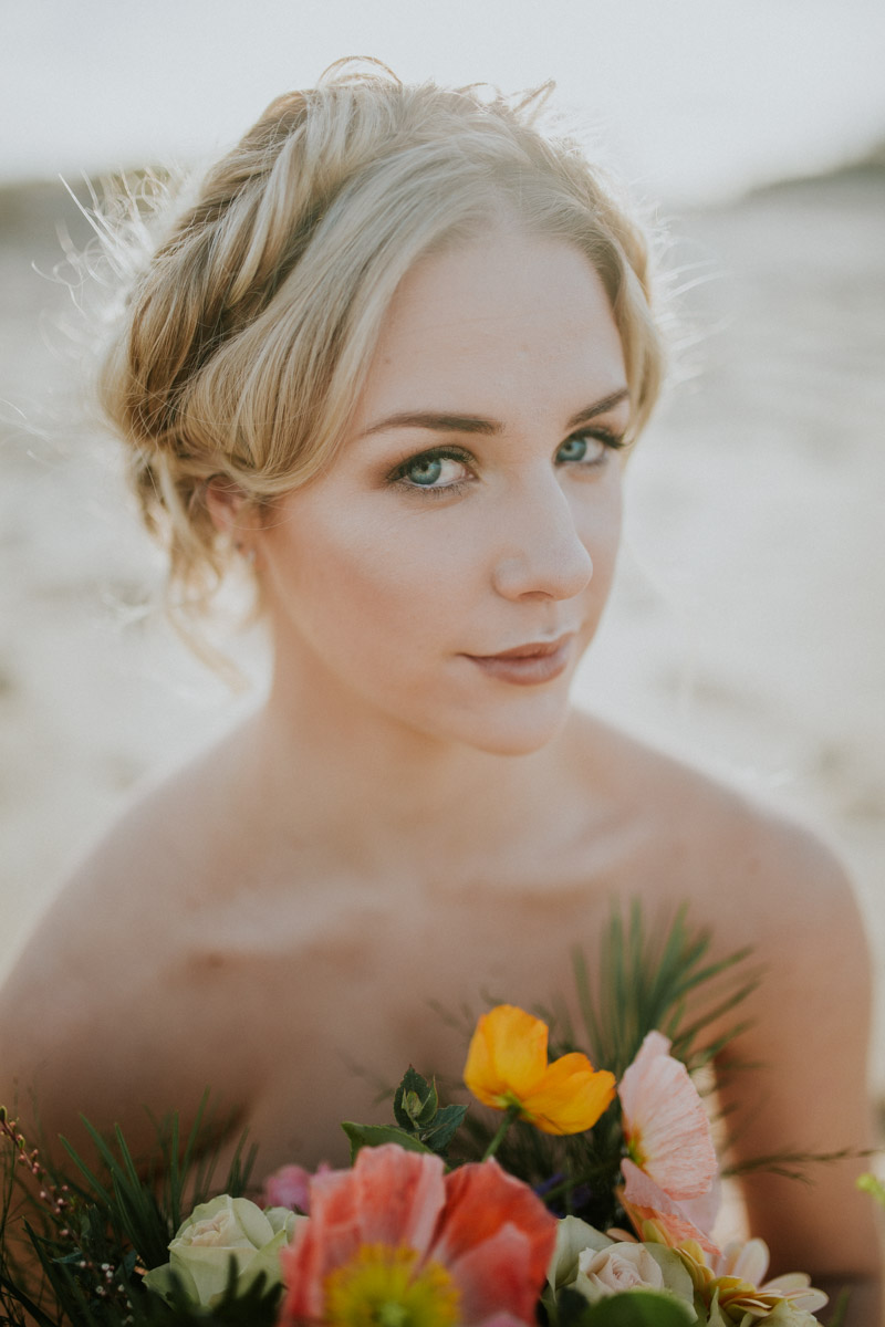Spring Bridal_ Alana Taylor Photography-9.jpg