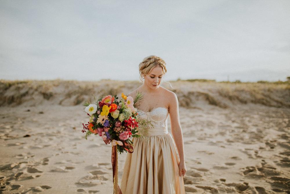 Spring Bridal_ Alana Taylor Photography-14.jpg