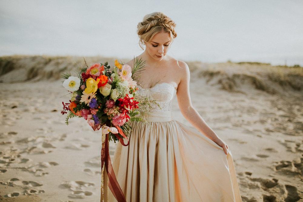 Spring Bridal_ Alana Taylor Photography-17.jpg