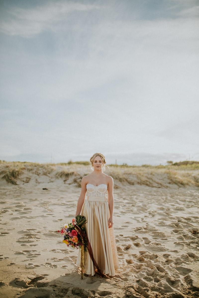 Spring Bridal_ Alana Taylor Photography-19.jpg