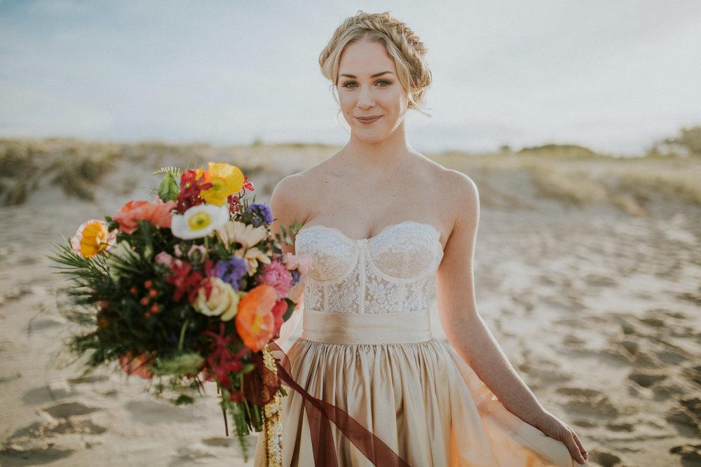 Spring Bridal_ Alana Taylor Photography-26.jpg