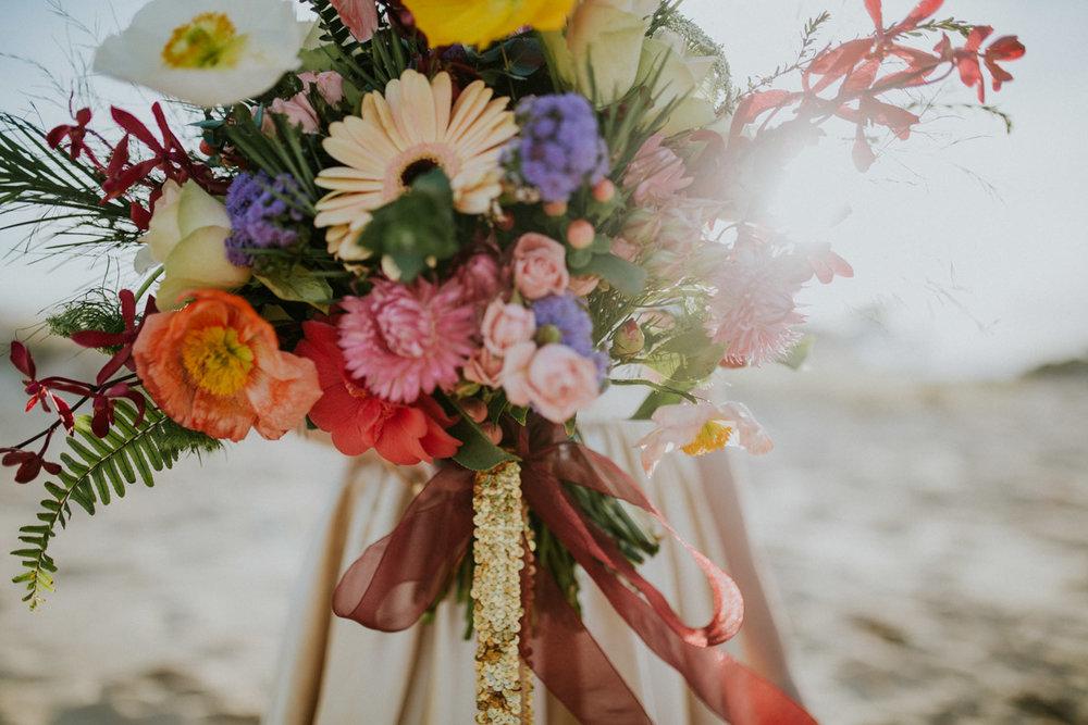 Spring Bridal_ Alana Taylor Photography-29.jpg