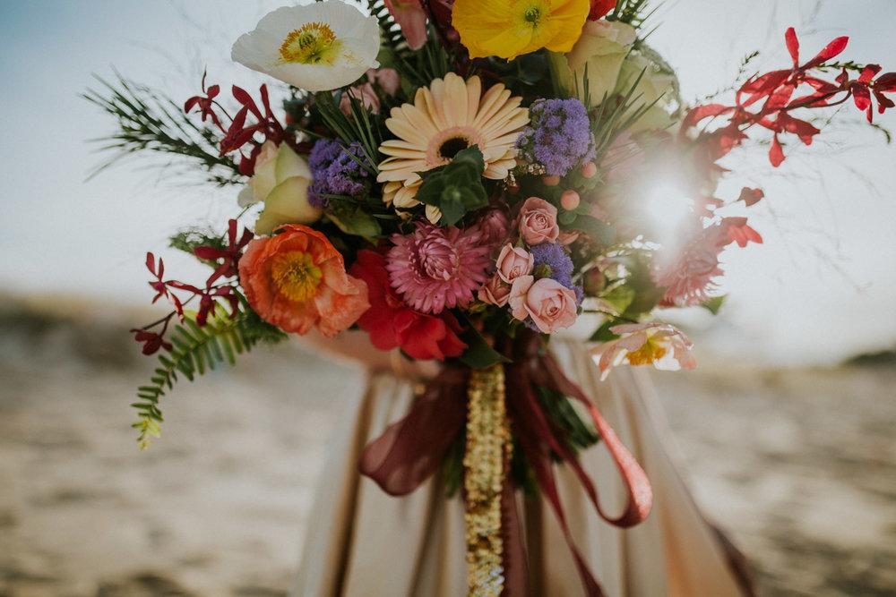 Spring Bridal_ Alana Taylor Photography-31.jpg