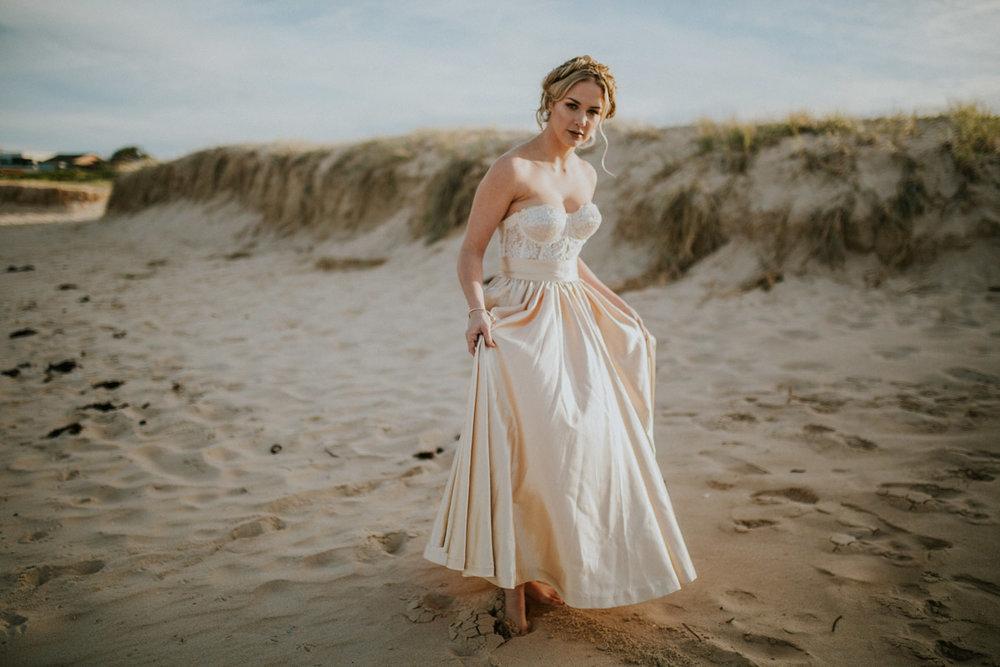 Spring Bridal_ Alana Taylor Photography-34.jpg