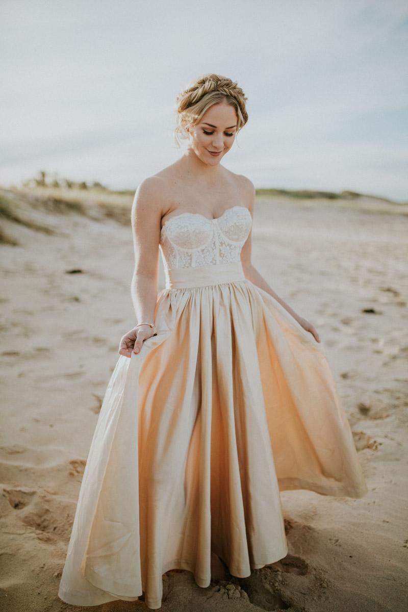 Spring Bridal_ Alana Taylor Photography-40.jpg