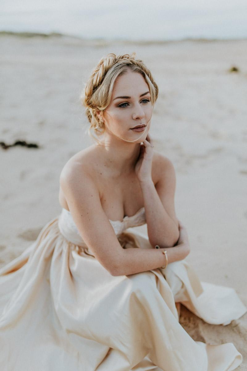 Spring Bridal_ Alana Taylor Photography-47.jpg