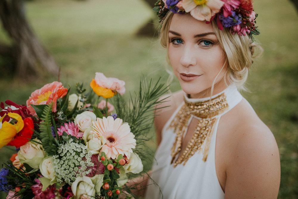 Spring Bridal_ Alana Taylor Photography-81.jpg