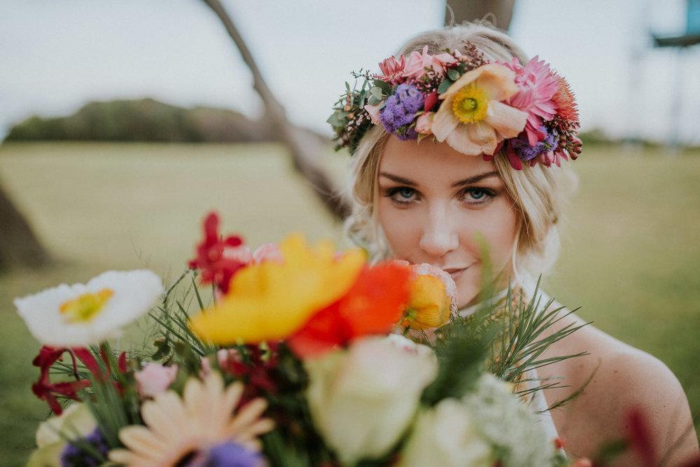 Spring Bridal_ Alana Taylor Photography-82.jpg