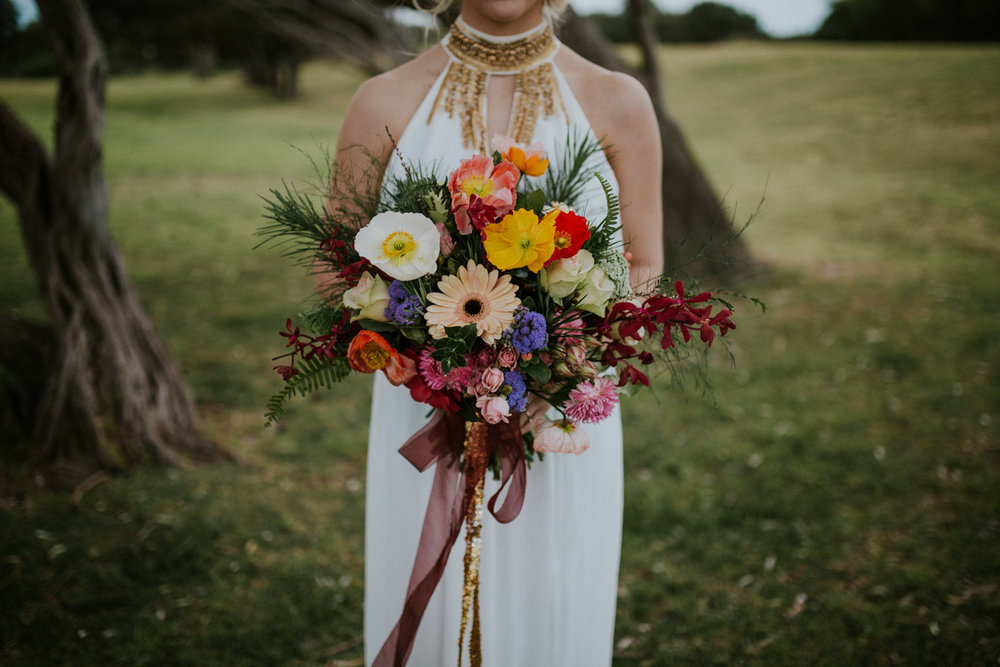 Spring Bridal_ Alana Taylor Photography-87.jpg