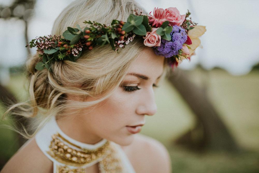 Spring Bridal_ Alana Taylor Photography-103.jpg